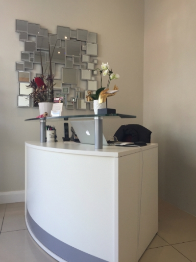 House of Fertility & Healing Acupuncture Clinic Petersham