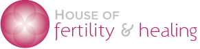House of Fertility & Healing