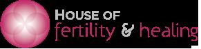 House of Fertility & Healing